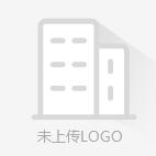 捷远电气(青岛)有限公司
