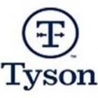 日照泰森食品有限公司