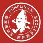 北京喜雨餐饮店(有限合伙)