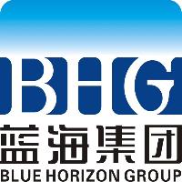 山东蓝海酒店管理股份有限公司