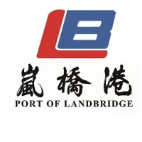 山东岚桥港有限公司
